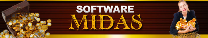 Get Instant Access To All This Quality Software With A HUGE Discount